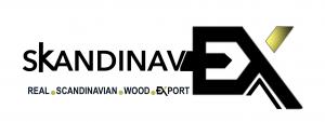 skandinavex_logo