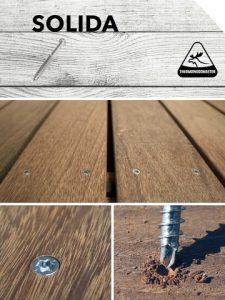 teraszburkolat-rozsdamentes-csavar-thermowoodmaster-solida_Oldal_1