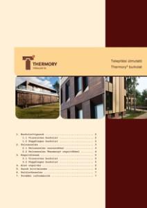thermowood-fa-falburkolat-epitesi-utmutato-thermowoodmaster_Oldal_1[1]