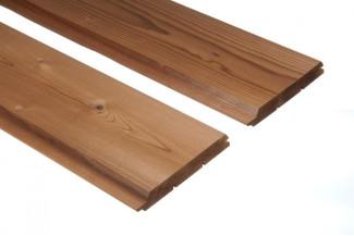thermowood-fenyo-c1-trapez-profilu-falburkolat-20x140-a-minoseg.jpg