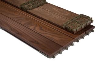 thermowood-koris-quick-deck-mozaik-teraszburkolat.jpg