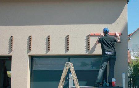 Thermory PAC – System® umožňuje neporovnatelné rýchle riešenie pre montáž vonkajších (tepelne upravených) terasových dosiek! Je to inovačné riešenie pre ich rýchlu a jednoduchú inštaláciu; ešte to nikdy nebolo také jednoduché!