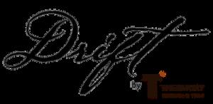 Drift+logo másolat
