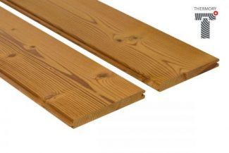 Thermory-Drift-Exterior-Spruce_Natural_-450x300