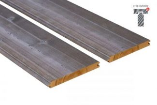 Thermory-Drift-Exterior-Spruce_Platinum_-450x300