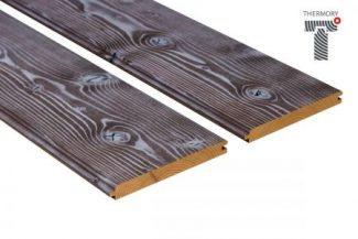Thermory-Drift-Interior-Spruce_Smoked-Brandy_-450x300