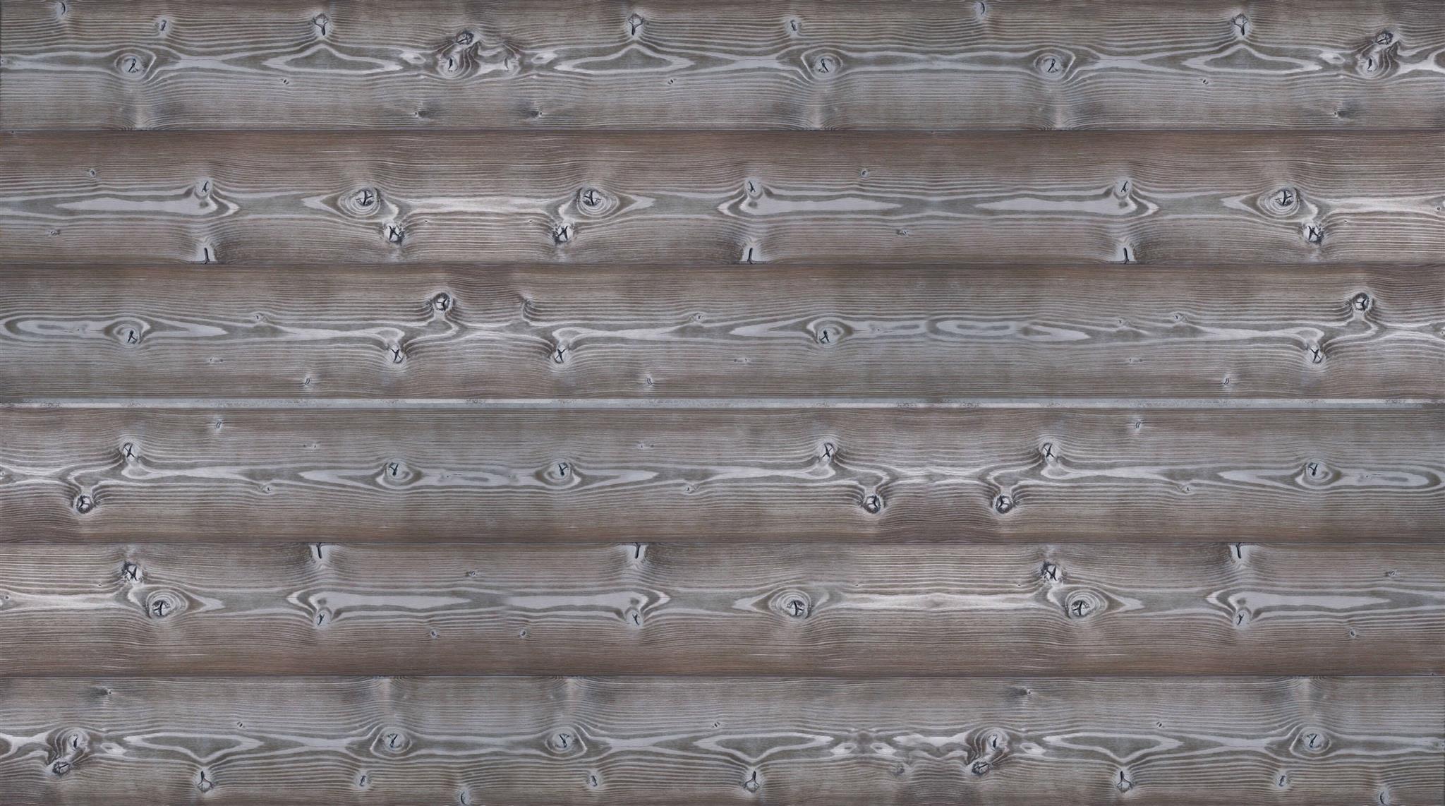 Thermory-Drift-Interior_Silver-Storm_9_texture-2_UPRAVENE